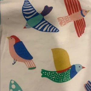 Shirts & Tops - Kids Shirt